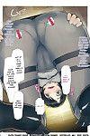 (C83) PANDA-NIKU (Yakiniku ATK, J.C.Pandam) SHINNGEKI vol. 3 (Shingeki no Kyojin) KirbyDances