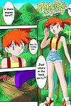 PokePoke- Pokemon Pocket Monsters