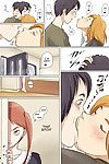 Loving Familys Critical- Hentai - part 4