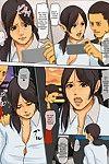 Kasumi Dead or Alive Wiki FANDOM powered by Wikia