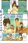 Yuri & Friends 7- Street Fighter