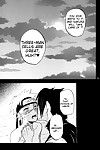 Three-Man Cell  Naruto - part 2