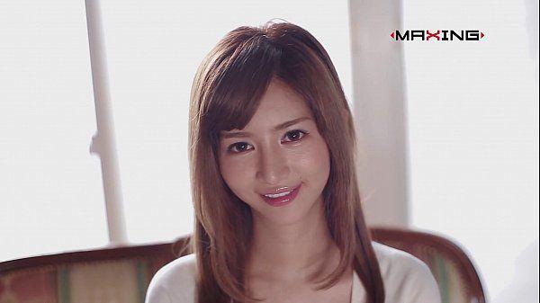 Nozomi Aso Actress JAV Tube Japanese Porn Streaming