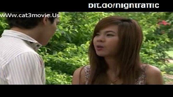 Beautiful girl thai died 05 Full http://bit.do/cutegirlsasia