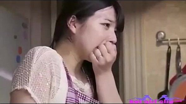 Young Wife Quick Fuck -Asian Sex Videos, Amateur Movies & Japanese Clips