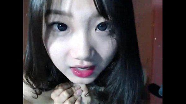 AsianXV.com Korean schoolgirl camshow