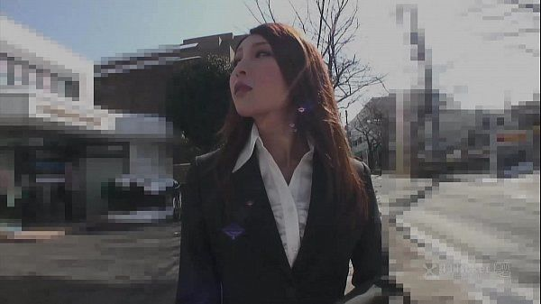 41Ticket Rara Mizuki Offers Holes For Office Job (Uncensored JAV) HD+