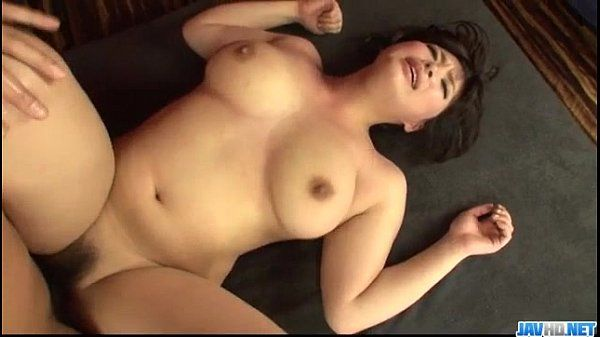 Mind blowing porn adventure with superb Chihiro Manaka