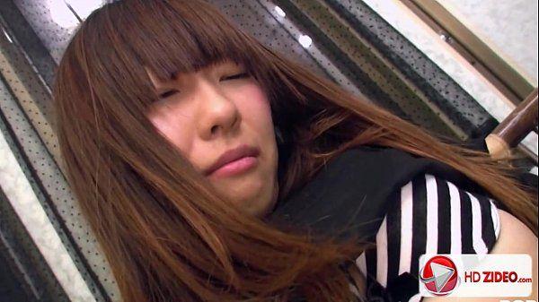 Kotono Watase 她的 第一 专业的 摸索 hd 色情