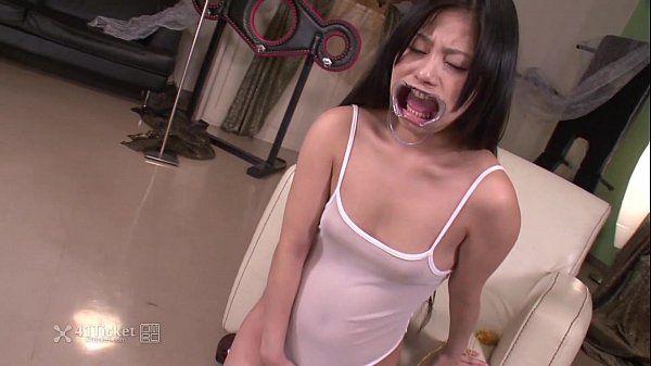 41Ticket School Uniform Beauty Sayaka Bizarre Sex (Uncensored JAV) HD