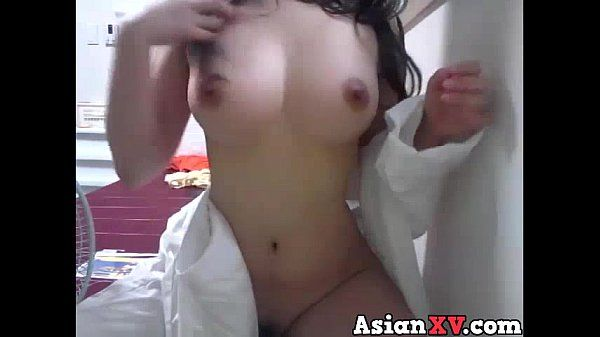 AsianXV.com sharing my bestfriend\