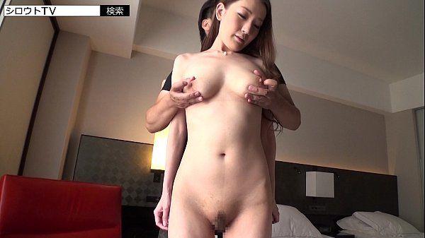 Hiromi japanese amateur sex(shiroutotv) HD