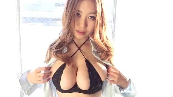 [OME-204] Mai Nishida