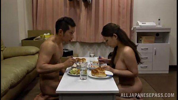 Karısı