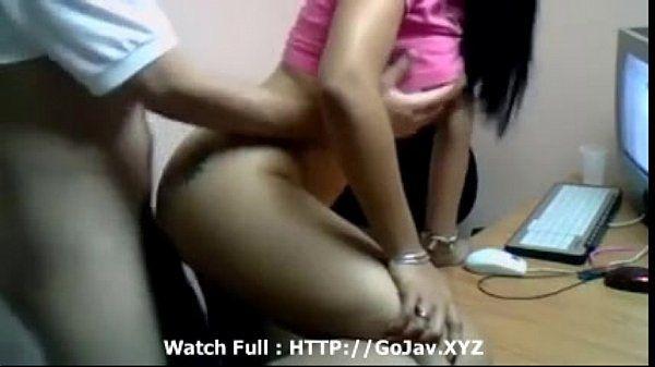 Desi Angel Fucked By Boss In Office Watch Full: http://gojap.xyz