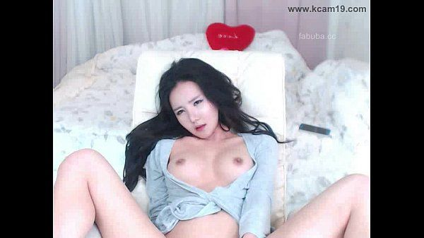 korean bj 03 www.kcam19.com