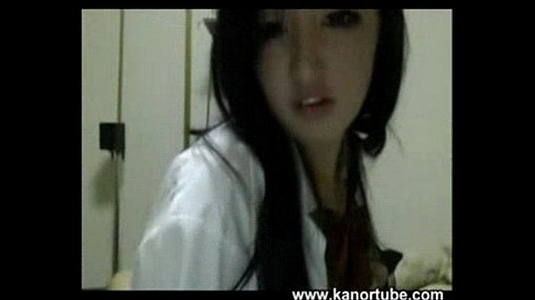 Japanese Young City Councilor Sex Video Scandal Part 18 www.kanortube.com