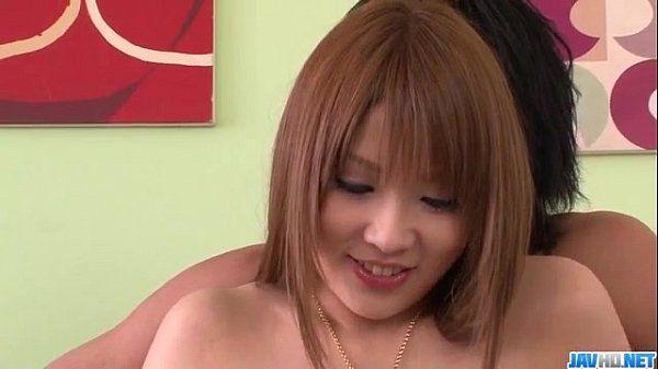 Секс порно японские