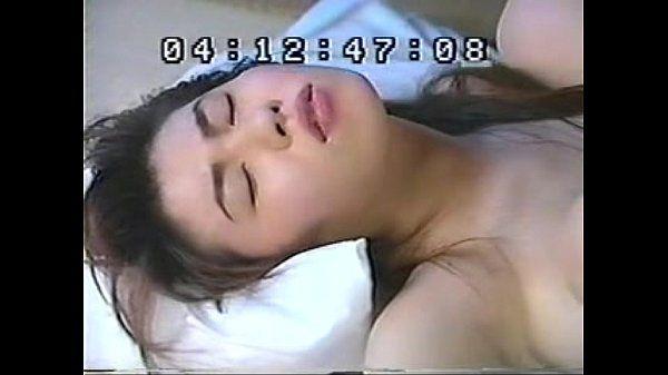 jav4play.com-more free porn daily-reri suzukawa erotic japanese girl