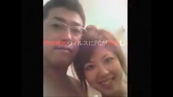 Japanese prosecutors and many girls webcam sexWatch Full: http://gojap.xyz