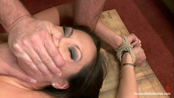 Asa Akira Fucking Submission