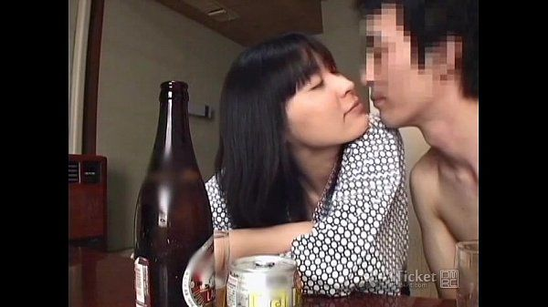 41Ticket Hotel in the Afternoon (Uncensored JAV)