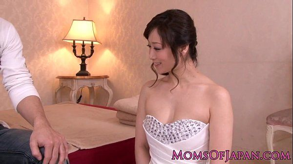 Mature Japanese sixtynines before facial HD