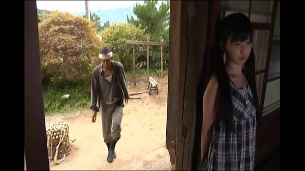 Young japanese teen fucked by older man more at www.gspothub.com