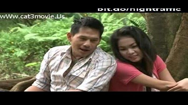 Beautiful girl thai died 01 Full http://bit.do/cutegirlsasia