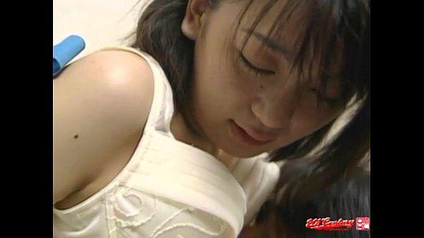 Ayano\