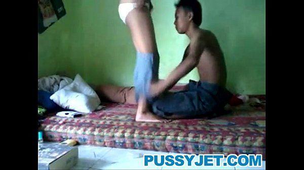 Asian couple sex cam