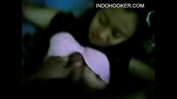 Bdk t melati Indonesian
