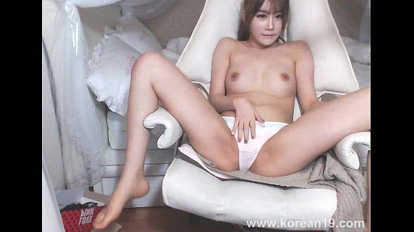 korean sexy girl 1