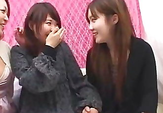Lesbian Nampa 6