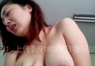 Wife fucked to orgasm - taiwancamgirls.com - 59 sec
