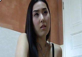 chinese femdom 291 - 35 min
