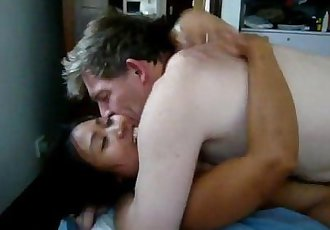 expat banging in indonesia 1 - 2 min