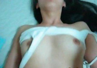 Korean amateur 4 - 6 min