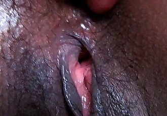 Oral Asian Amateur Gets Licked And Deep Dicked - 5 min HD
