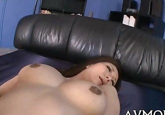 Mother id like to fuck acquires tripple teamed - 5 min
