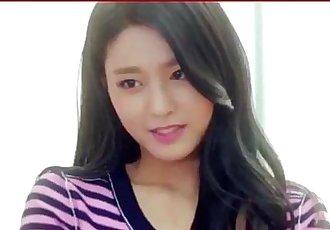 SchoolGirls PART 02 AOA Heart Attack - 13 min