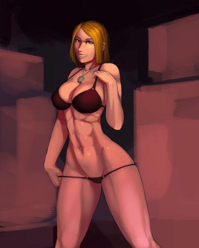 Artist - Aka6 - part 9