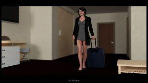 Gamer Girl Secrets - Jayde