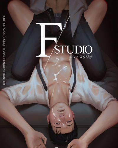 F/Studio