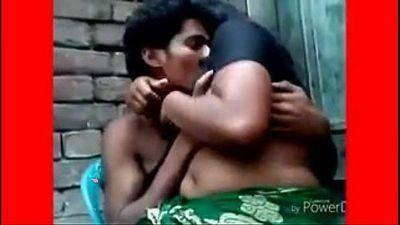 tamil muslim indian wife fucking with hindu boys cock sucking semen swallowing muslim women - 1 min 36 sec