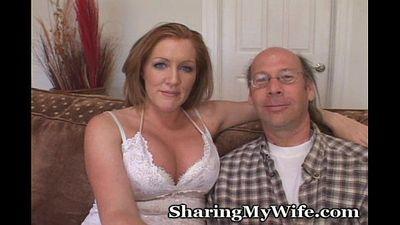 Swinger videoları