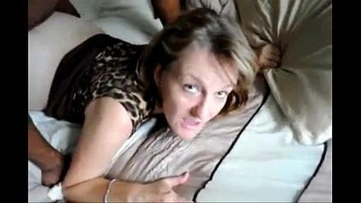 Cuckold Wife - 4 - 3 min