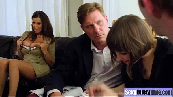 Hot Mature Lady (sensual jane) With Big Round Tits Love Sex movie-28