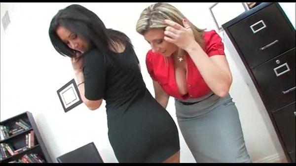 весьма ценное мнение большие сисяндры порно видео этому стремлюсь