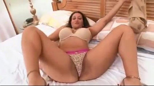 LivenudePorn Star Persia Monir Having a Hard Sex in Bedhotcamgirlsporn.com